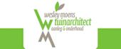Logo Tuinen Moens
