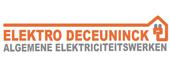 Logo Deceuninck Thijs
