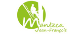 Logo Manteca Jean-François