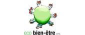 Logo Eco Bien Etre