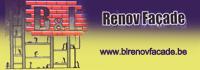 Logo Bel Renov Façade