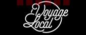 Logo Voyage Local