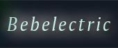 Logo Bebelectric Anderlecht Electriciens - Installateurs
