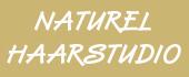 Logo Naturel Haarstudio