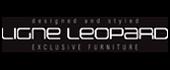 Logo Ligne Leopard