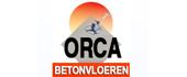 Logo Orca Betonvloeren