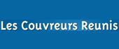 Logo Les Couvreurs Réunis