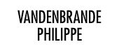 Logo Vandenbrande Philippe