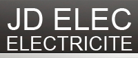 Logo JD Elec