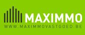 Logo Maximmo