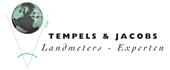 Logo Tempels & Jacobs