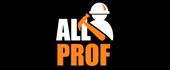 Logo All Prof