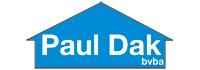 Logo Paul Dak