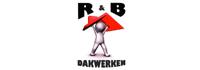 Logo R & B Dakwerken