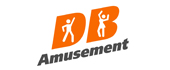 Logo Db -Amusement