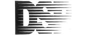 Logo D.S.P.