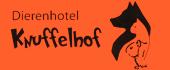 Logo Knuffelhof