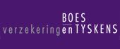 Logo Boes & Tyskens Verzekeringen