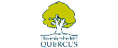 Logo Hoveniersbedrijf Quercus