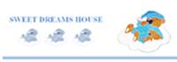 Logo Sweet Dreams House