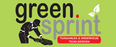 Logo GreenSprint