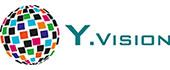 Logo Y.Vision