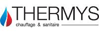 Logo Thermys