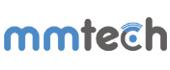 Logo MMTech