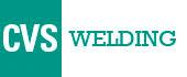 Logo CVS Welding