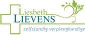 Logo Thuisverpleging Liesbeth Lievens