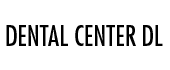 Logo Dental Center DL