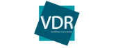 Logo VDR-Sanitair