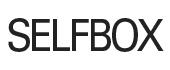 Logo Selfbox