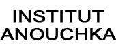 Logo Institut Anouchka