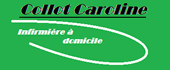 Logo CC Nursing