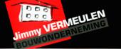 Logo Jimmy Vermeulen