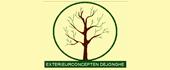 Logo Dejonghe Arne