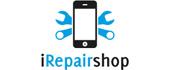 Logo iRepairshop