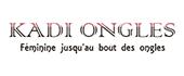 Logo Kadi Ongle
