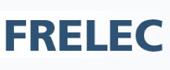 Logo Frelec