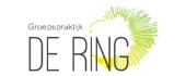 Logo Groepspraktijk De Ring