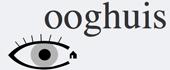 Logo Ooghuis - Dr. Van Grasdorff Oogarts
