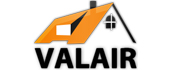 Logo Valair Immobilier