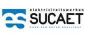 Logo Elektriciteitswerken Sucaet
