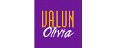 Logo Valun Olivia