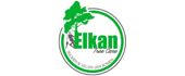 Logo Elkan Tree Care