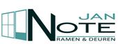 Logo Note Jan