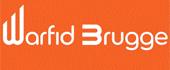 Logo Warfid Brugge