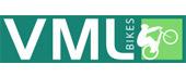 Logo VML Bikes Waregem