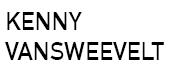 Logo Vansweevelt Kenny